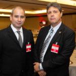 André Linheiro E Marcos Oliveira (2)