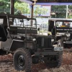 Arena Jeep (14)