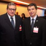 Bessa Júnior E André Siqueira (1)