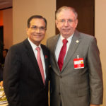 Beto Studart E Ricardo Cavalcante (1)
