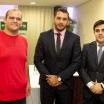 Bruno Verçosa, Valdemir Alves E Tiago Pinho (1)