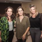 Camila Andrade, Joana Ramalho E Giordana Andrade 29