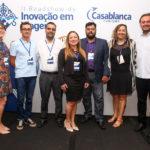 Camila Bolzoing, Régis Abreu, Paulo Lobão, Camila Fernandes, Tadeu Leandro, Barbara Redes E Adriano Nogueira (23)