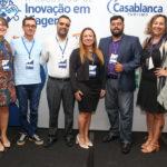 Camila Bolzoing, Régis Abreu, Paulo Lobão, Camila Fernandes, Tadeu Leandro E Barbara Redes (14)