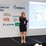 Camila Fernandes (2)