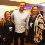 Camila Fernandes, Adriano Nogueira E Barbara Redes (3)
