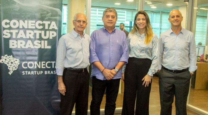 Carlos Artur Rocha, Sampaio Filho, Mariana Matos E Francisco Moreto (2)