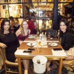 Carol Santos, Prisicla Farias E Mayara Farias (1)