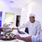 Chef Elcio Nagano (7)