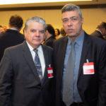 Chico Estêves E Ricard Pereira (1)