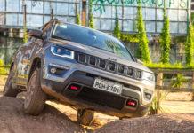 Concessionária Jeep Via Sul Participa Da Arena Jeep (27)