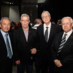 Coronel Romero, Wilson Ferreira, Osório De Castro E Caravajal 90