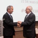 Coronel Romero E Eduardo Bezerra_ 20