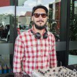 DJ Phill (1)