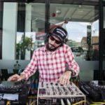 DJ Phill (2)