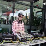 DJ Phill (3)