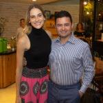 Dani Gondim E Luciano Brito (2)