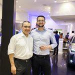 Daniel Demetrio E David Leite (1)
