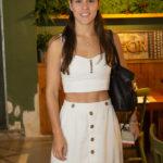 Daniela Eloy (1)