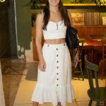 Daniela Eloy (4)