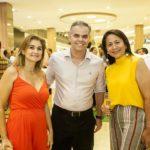 Daniele Novaes, Patrick Alex E Julia Oliveira (1)