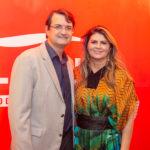Edilson E Micheline Pinheiro (1)
