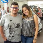 Edson Ximenes E Vitória Soares (3)