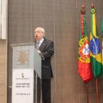 Eduardo Bezerra 3 41