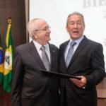 Eduardo Bezerra E Coronel Romero 2 33