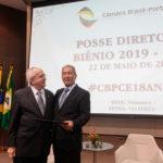Eduardo Bezerra E Coronel Romero 3 34
