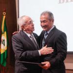 Eduardo Bezerra E Coronel Romero 32