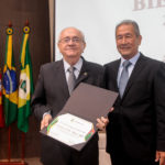 Eduardo Bezerra E Coronel Romero 4 36