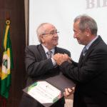Eduardo Bezerra E Coronel Romero 5 35