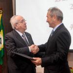 Eduardo Bezerra E Coronel Romero_ 31