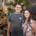 Eduardo Holanda E Karen Melo 31