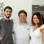 Eduardo, Lewton E Raquel Monteiro (5)