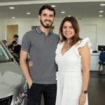 Eduardo E Raquel Monteiro (2)