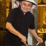 Elcio Nagano (26)