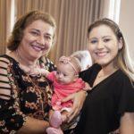 Eliane De Sousa E Maria Beatriz E Bruna Azevedo Ponto (2)