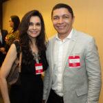 Eloiza Sarubbi E Daniel Gomes (3)