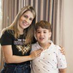 Emanuela E Miguel Ponte (1)