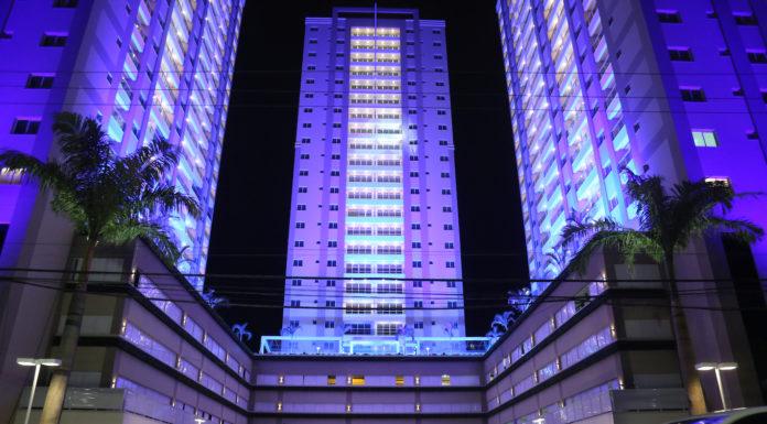 Empreendimento Praça Da Luz (31)