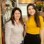 Evernele Lima E Angélica Almeida (1)