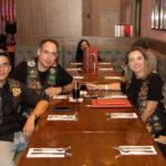 Fernando Rocha, Henrique E Renata Vasconcelos, Alessandra Rocha(2)