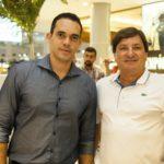 Florencio Gomes E Valter Rodrigues (1)