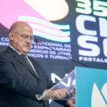 Frederico Pena Leal