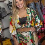 Gabriela Gomes (1)