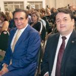 Gaudencio Lucena E Benigno Junior