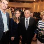 Geraldo Luciano Mattos, Águeda Muniz, João Carlos E Auxiliadora Paes Mendonça 70