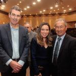 Geraldo Luciano Mattos, Águeda Muniz E Coronel Romero 73